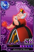 697ハートの女王.png