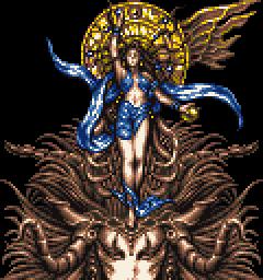 女神.png