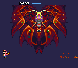 Archdemon.png