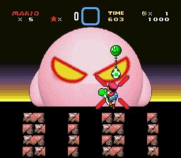 Big_Bad_Kirby.png
