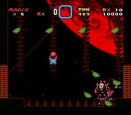 Doc_Robot_Leaf_Man.png