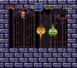 Pumpkin_Bombs_0.png
