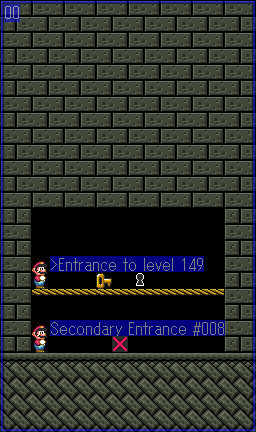 Level149.png