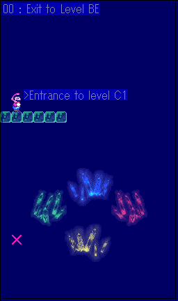 Level0C1.png