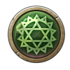 13_Kabbalist.png