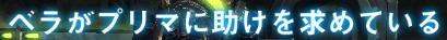 1nm_3c.png