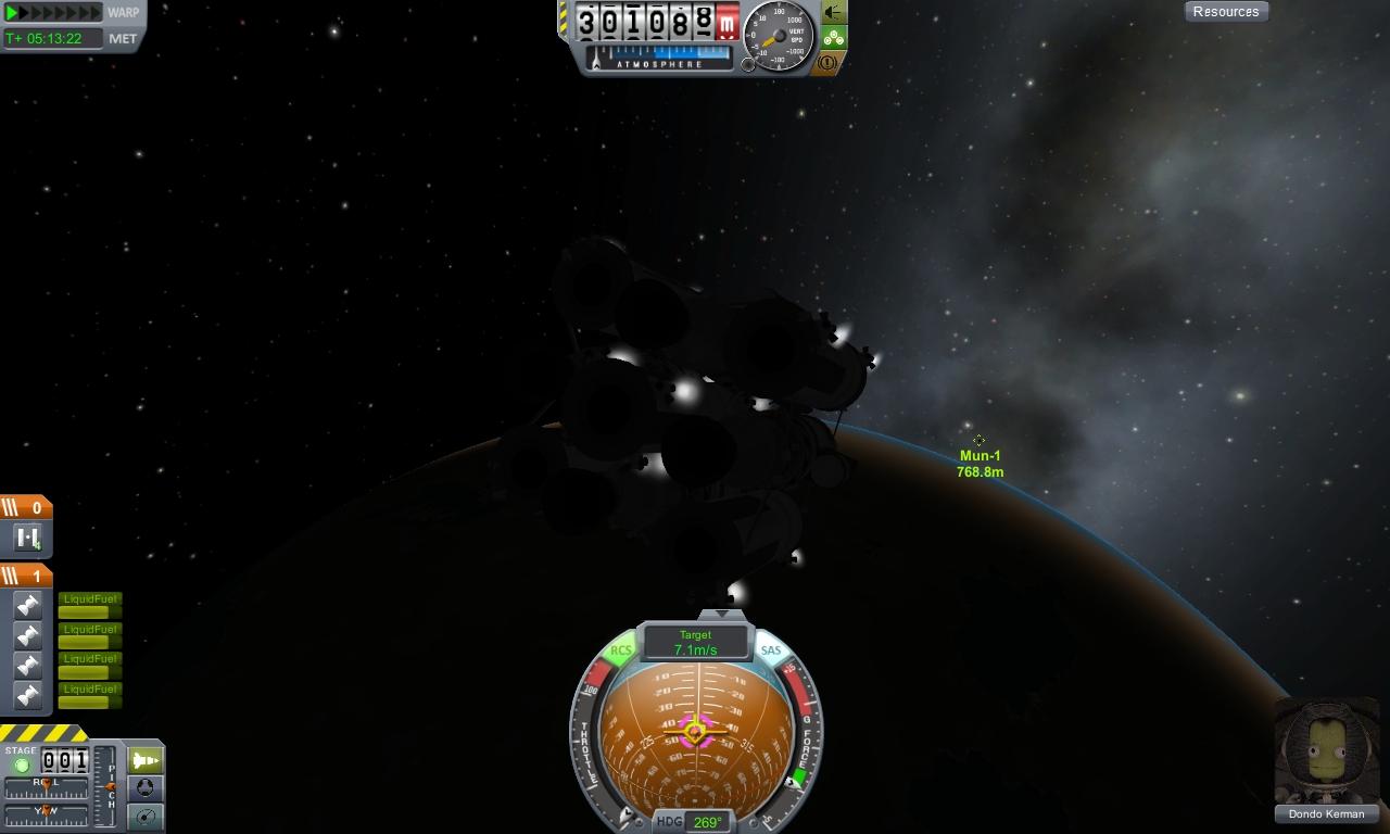 screenshot30.jpg
