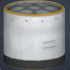 FL-T200 燃料タンク