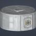 Mk2 ランダー缶