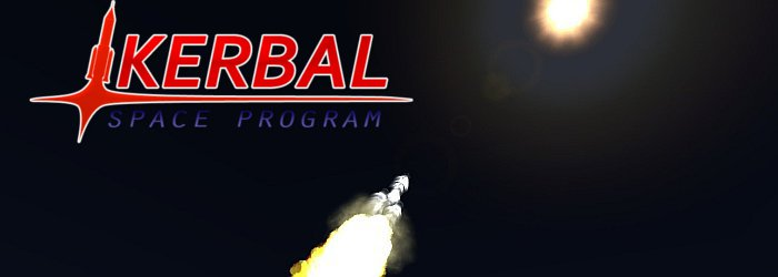 Kerbal Space Program Wiki*
