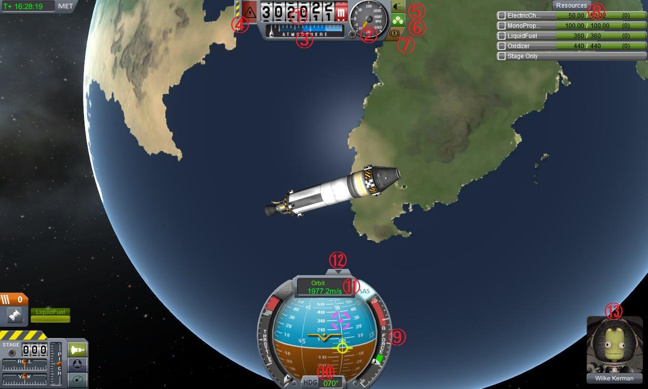 screenshot13a.jpg