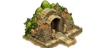 古代遺跡.jpg
