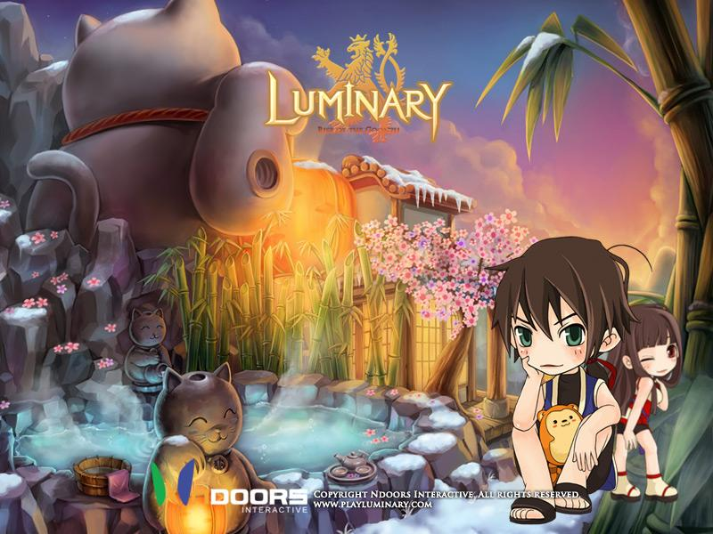 global_luminary_wallpaper9_800x600.jpg