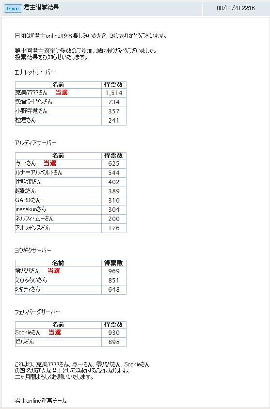 kunsyu_senkyo10.JPG