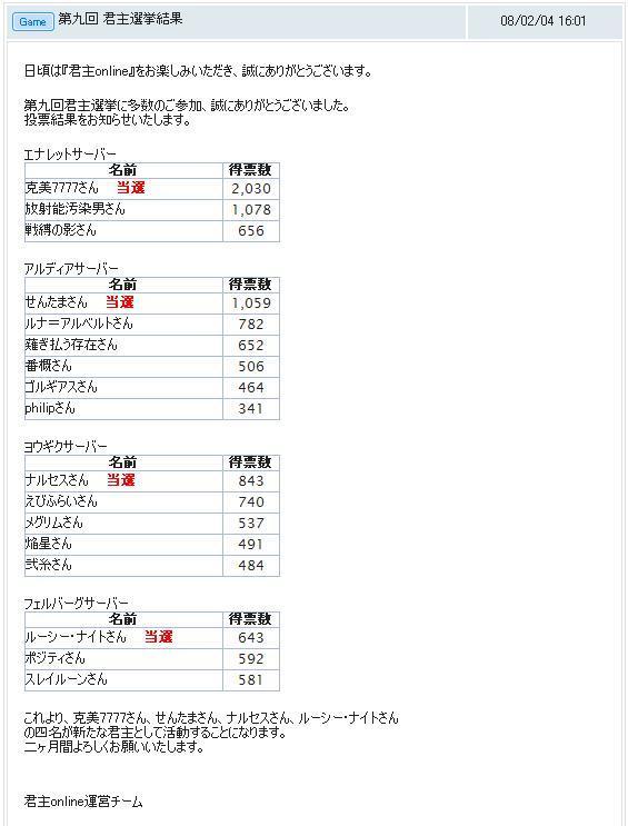 kunsyu_senkyo9.JPG