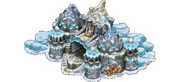 氷の城.jpg