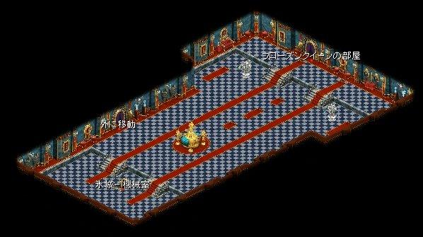 氷城-回廊.jpg