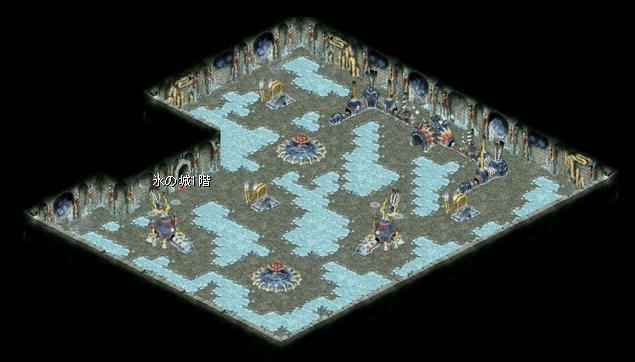氷城-機械室_0.jpg