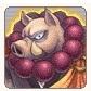 改造された呪術猪.jpg