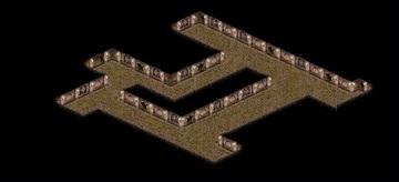 第9研究所秘密迷路1階.jpg