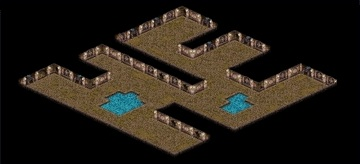 第9研究所秘密迷路2階.jpg