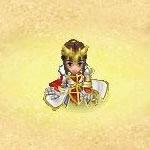 聖王セット_1.jpg