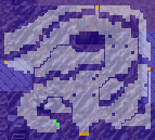 map1-1.png