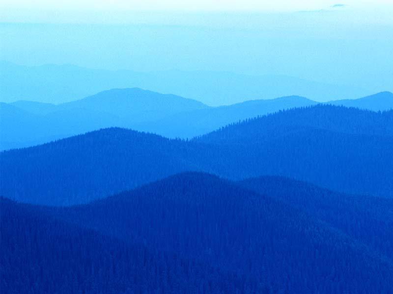 Blue hills_0.jpg