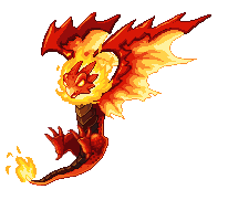 火のサラマンダー.png