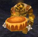 妖怪熊.jpg
