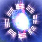 陰陽鏡Lv1~.jpg