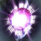 陰陽鏡Lv20~.jpg