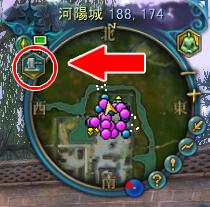 天地競売ボタン.jpg