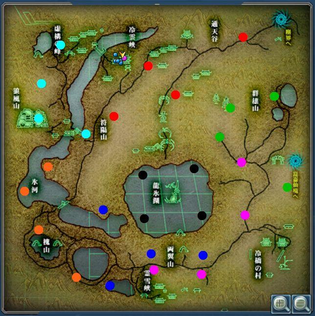 青劫陣挑戦MAP.jpg