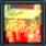 輔天の聖器.jpg