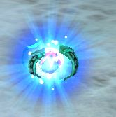 青光の指輪Lv10.jpg