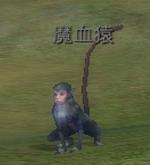 魔血猿.jpg