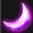 月霊の魂.jpg