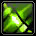 rinc3.jpg