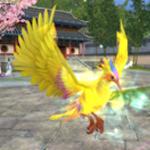 妙羽の鳥(Lv1).jpg