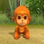 猿神(Lv1).jpg