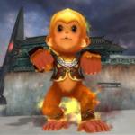 猿神(Lv2).jpg
