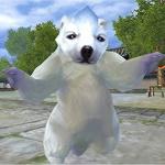 白熊(Lv1).jpg