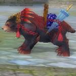 白熊(Lv2)特色.jpg