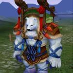 白熊(Lv3).jpg