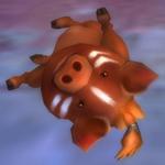 虎猪(Lv1).jpg