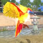 虹翼の鳥(Lv1).jpg