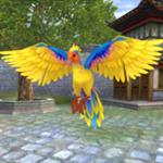 虹翼の鳥(Lv2).jpg