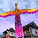 虹翼の鳥(Lv3).jpg