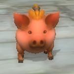 豚猪(Lv1).jpg